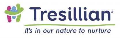 Tresillian logo