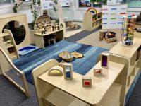Explore & Develop North Ryde Public School
