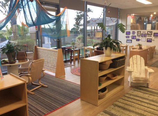 Explore and Develop Brookvale Child Care