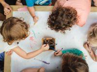 Explore & Develop Abbotsford child care and preschool