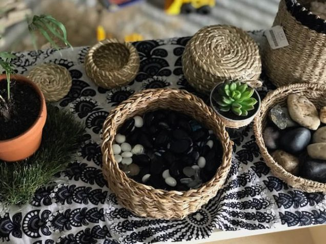 Explore & Develop Emu Plains childcare and preschool