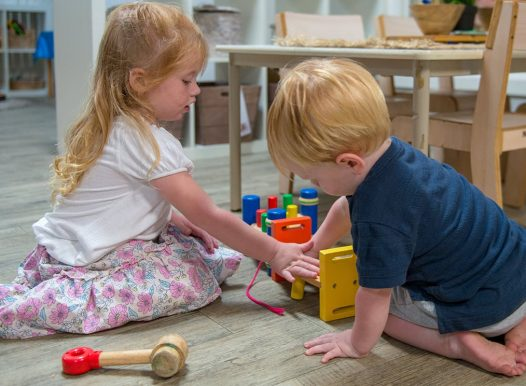 Explore Develop Frenchs Forest Childcare and Preschool ED Frenches Forest093 small