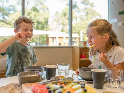 Explore & Develop Frenchs Forest Childcare and Preschool ED Frenches Forest153-small