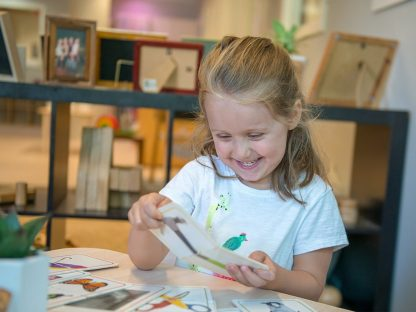 Explore & Develop Frenchs Forest Childcare and Preschool ED Frenches Forest161-small