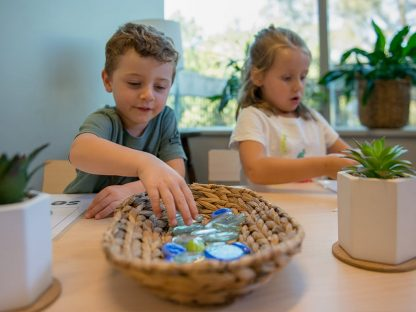 Explore & Develop Frenchs Forest Childcare and Preschool ED Frenches Forest171-small
