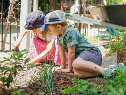 Explore & Develop Frenchs Forest Childcare and Preschool ED Frenches Forest183-small