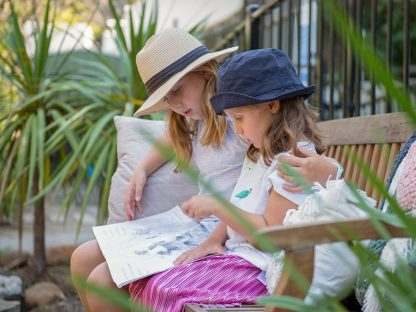 Explore & Develop Frenchs Forest Childcare and Preschool ED Frenches Forest202-small