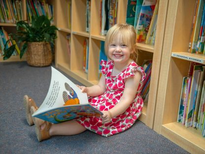 Explore & Develop Frenchs Forest Childcare and Preschool ED Frenches Forest210-small
