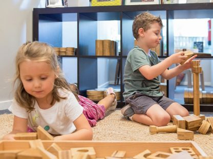 Explore & Develop Frenchs Forest Childcare and Preschool ED Frenches Forest223-small