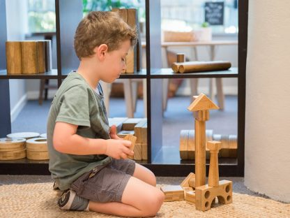 Explore & Develop Frenchs Forest Childcare and Preschool ED Frenches Forest226-small