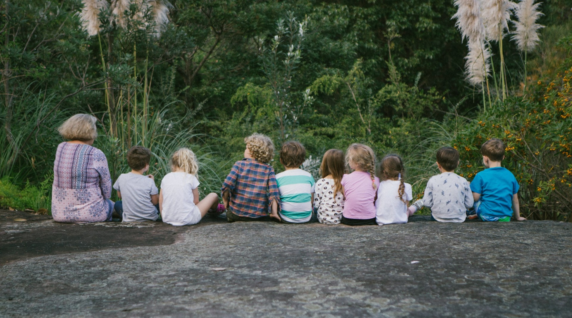 Explore Develop Frenchs Forest Childcare and Preschool N12FF538