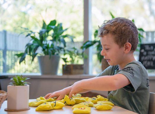 Explore Develop Frenchs Forest Childcare and Preschool junior preschool smal