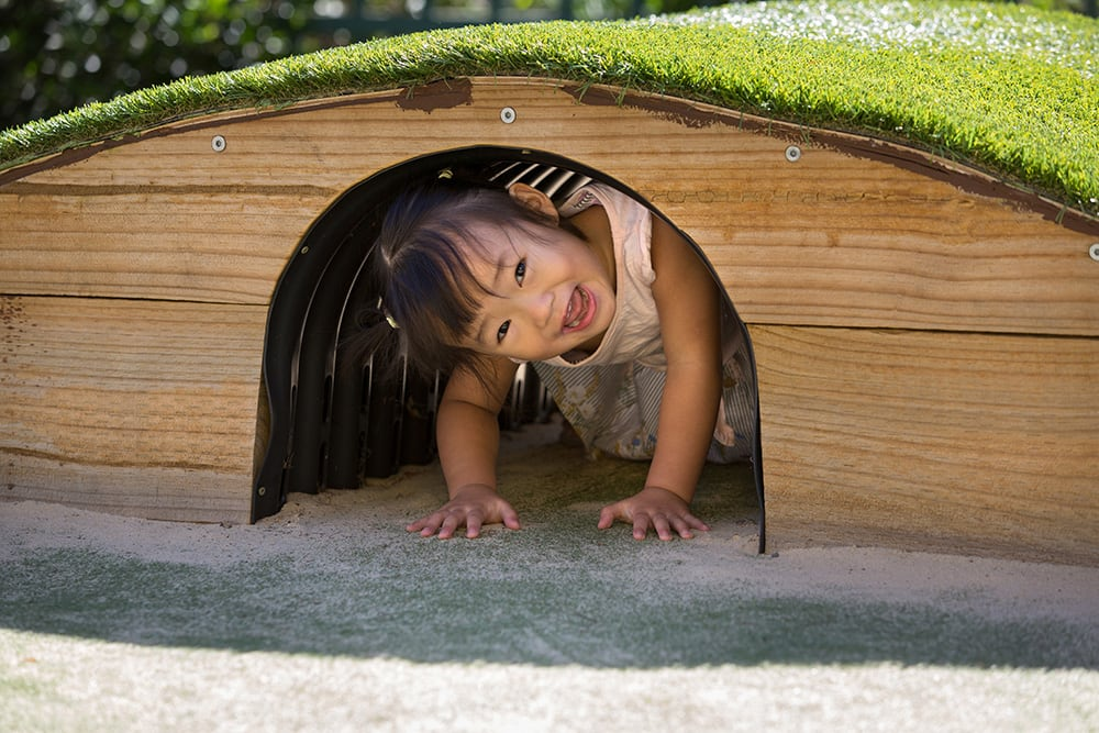 Explore Develop Glenmore Park Childcare 025_optimised