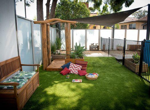 Explore Develop Lilyfield child care and preschool 7238