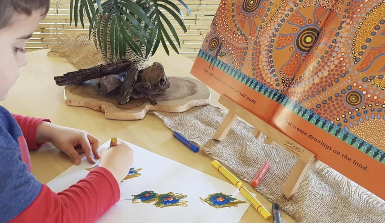 Explore & Develop North Ryde Child Care & Pre-school