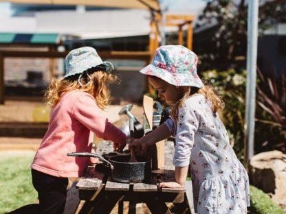 Explore & Develop Dee Why child care and preschool