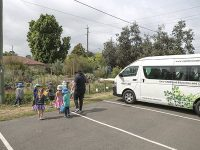 Explore & Develop Epping Road Childcare and Pre-school