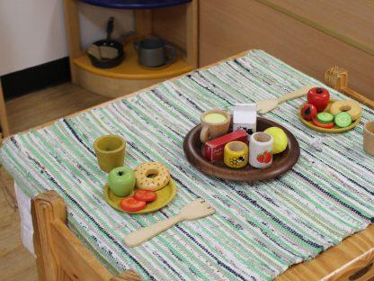 Explore & Develop Glenmore Park child care and preschool