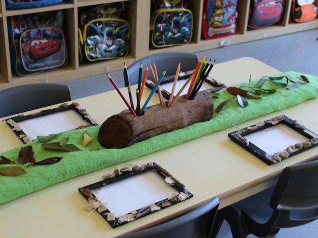 Explore & Develop Glenmore Park Child Care & Preschool