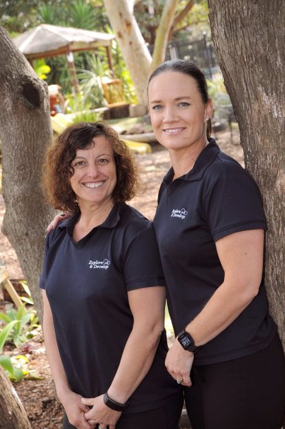 Explore & Develop Child Care Narraweena Owners