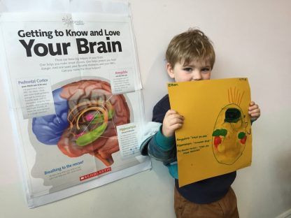 Explore & Develop North Ryde child care and preschool