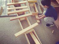 Explore & Develop Norwest child care and preschool