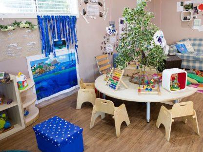 Explore & Develop Penrith South child care and preschool