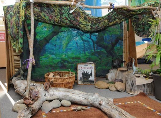 Explore & Develop Terrigal Child Care & Preschool