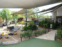 Explore & Develop Terrigal child care and preschool