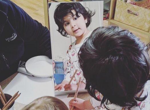 Explore & Develop - Artarmon - Toddlers room 1